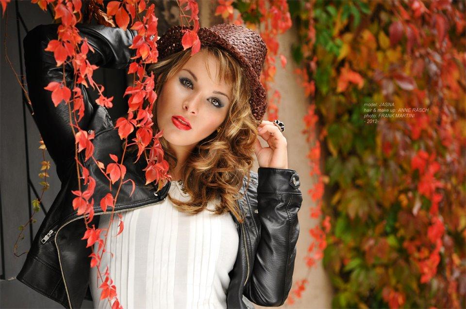 Fotoshooting-im-Herbst-in-Trier